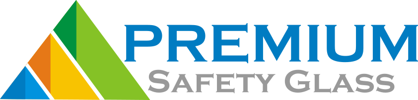 Premium Safety Glass